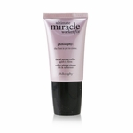 Philosophy Ultimate Miracle Worker Fix Facial Serum Roller - Uplift & Firm  30ml/1oz
