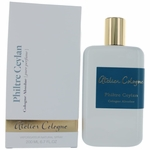 Philtre Ceylan by Atelier Cologne, 6.7 oz Cologne Absolue Spray for Unisex