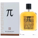 Pi by Givenchy, 5 oz Eau De Toilette Spray for Men (Pie)