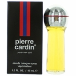 Pierre Cardin by Pierre Cardin, 1.5 oz Eau De Cologne Spray for Men