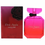 Pink Apple by Glenn Perri, 3 oz Eau De Parfum Spray for Women