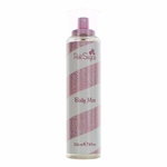 Pink Sugar by Aquolina, 8 oz Body Mist for Women