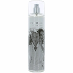 Pitbull Woman by Pitbull, 8 oz Body Mist for Women