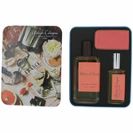Pomelo Paradis by Atelier Cologne, 2 Piece Gift Set Unisex