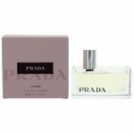 Prada Amber by Prada, 1.7 oz Eau De Parfum Spray for Women (Amber)