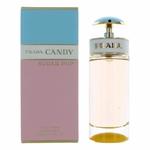 Prada Candy Sugar Pop by Prada, 2.7 oz Eau De Parfum Spray for Women