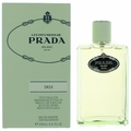Prada Milano Infusion D'Iris by Prada, 6.8 oz Eau De Parfum Spray for Women (Diris)