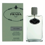 Prada Milano Infusion D'Iris Cedre by Prada, 6.8 oz Eau De Parfum Spray for Unisex
