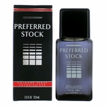 Preferred Stock by Coty, 2.5 oz Cologne Spray for Men