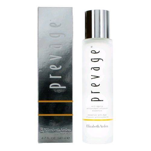 Prevage by Elizabeth Arden, 4.7 oz Anti-Aging Antioxidant Infusion Essence for Women
