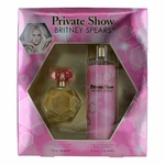 Private Show by Britney Spears, 2 Piece Gift Set for Women
