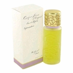 Quelques Fleurs Original by Houbigant, 3.4 oz Eau De Parfum Spray for Women
