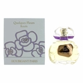 Quelques Fleurs Royale by Houbigant, 3.4 oz Eau De Parfum Spray Privee Collection for Women