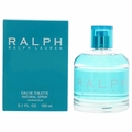 Ralph by Ralph Lauren, 5.1 oz Eau De Toilette Spray for Women