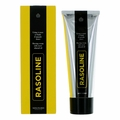 Rasoline by Molinard, 4.3 oz Non Foaming Shaving Cream with Sweet Almond Oil