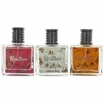 Realtree by Realtree, 3 Piece Variety Gift Set for Women