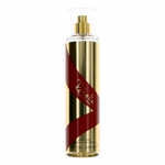 Rebelle by Rihanna, 8 oz Body Mist for Women