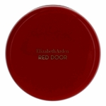 Red Door by Elizabeth Arden, 2.6 oz Dusting Powder, UNBOXED