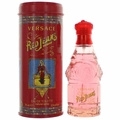 Red Jeans by Versus, 2.5 oz Eau De Toilette Spray for Women (Versace)