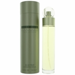 Reserve by Perry Ellis, 3.4 oz Eau de Parfum Spray for Women