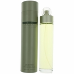 Reserve by Perry Ellis, 6.8 oz Eau De Parfum Spray for Women