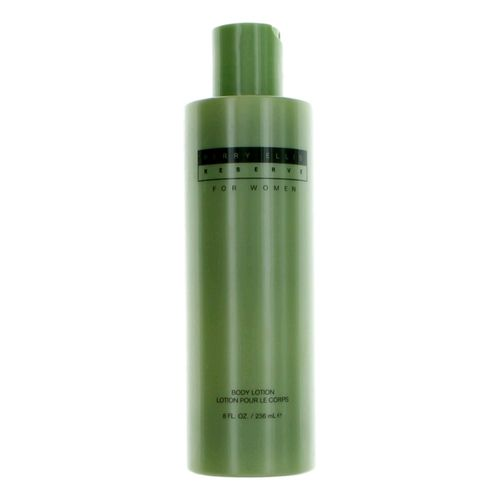 Reserve by Perry Ellis, 8 oz Body Lotion for Women