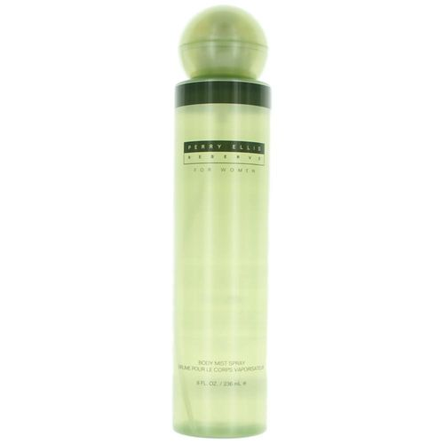Reserve by Perry Ellis, 8 oz Body Mist Spray for Women
