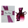 Ricci Ricci by Nina Ricci, 1.7 oz Eau De Parfum Spray for Women