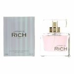 Rich by Johan.b, 2.8 oz Eau de Parfum Spray for Women