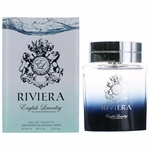 Riviera by English Laundry, 3.4 oz Eau De Toilette Spray for Men