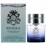 Riviera by English Laundry, .68 oz Eau De Toilette Spray for Men