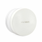 RMS Beauty Raw Coconut Cream - Makeup Remover/Cleanser  70g/2.5oz