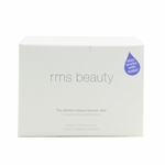 RMS Beauty The Ultimate Makeup Remover Wipe  20wipes