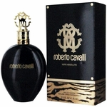 Roberto Cavalli Nero Assoluto by Roberto Cavalli, 2.5 oz Eau De Parfum Spray for Women