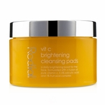 Rodial Vit C Brightening Cleansing Pads  50pads