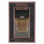 Rogue by Rihanna, 0.5 oz Eau De Parfum Spray for Women