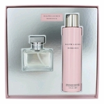 Romance by Ralph Lauren, 2 Piece Gift Set for Women