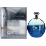 Romance de Provence by Catherine Malandrino, 3.4 oz Eau De Parfum Spray for Women