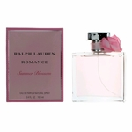 Romance Summer Blossom by Ralph Lauren, 3.4 oz Eau De Parfum Spray for Women