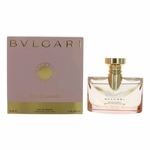Rose Essentielle by Bvlgari, 1.7 oz Eau De Parfum Spray for Women (Bulgari)