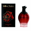 Rose Noire Emotion by Giorgio Valenti, 3.3 oz Eau De Parfum Spray for Women