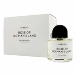 Rose of No Man's Land by Byredo, 1.6 oz Eau De Parfum Spray Unisex