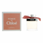 Roses De Chloe by Chloe, 2.5 oz Eau De Toilette Spray for Women
