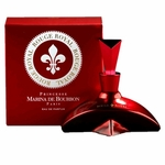 Rouge Royal by Marina De Bourbon, 3.4 oz Eau De Parfum Spray for women