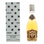 Royal Bain de Caron by Caron, 4.2 oz Eau De Toilette Splash Unisex