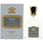 Royal Mayfair by Creed, 2.5 oz Millesime Eau De Parfum Spray for Men
