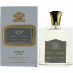 Royal Mayfair by Creed, 4 oz Millesime Eau De Parfum Spray for Men