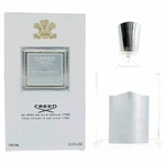 Royal Water by Creed, 3.3 oz Millesime Eau De Parfum Spray for Unisex