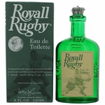 Royall Rugby by Royall Fragrances, 8 oz Eau De Toilette Splash for Men