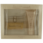 Sanderling by Yves De Sistelle, 2 Piece Gift Set for Women